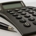 Mokesčių grąžinimo skaičiuoklė