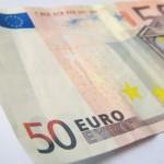 Iš kurios užsienio šalies galima greičiausiai susigrąžinti mokesčius?