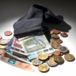 Kaip susigrąžinti mokesčius iš Airijos